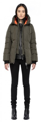 mackage_janie_army_winter_fitted_down_jacket_for_women_with_fur_hood_1